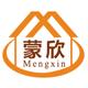 蒙欣logo