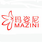 玛姿尼logo
