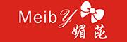 媚芘logo