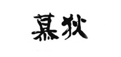 慕狄logo