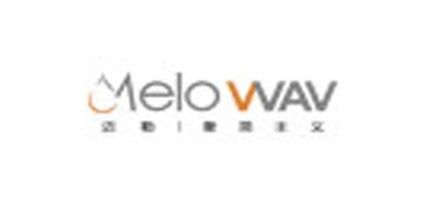 迈勒logo