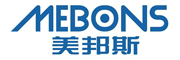 美邦斯logo