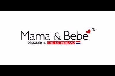 MAMA BEBElogo