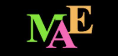 梦安儿logo