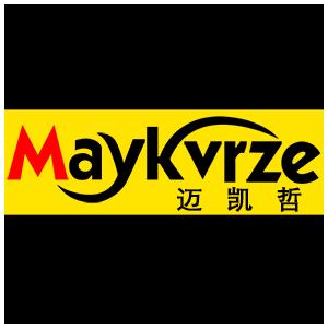 迈凯哲logo