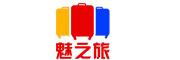 魅之旅logo