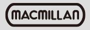 迈美伦logo