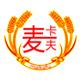 麦卡夫logo