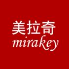 mirakeylogo