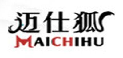 迈仕狐logo