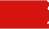 魅焰logo