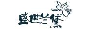 寐惑logo