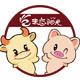 米恋阳光logo