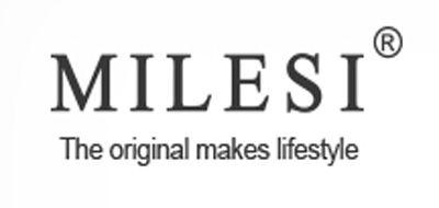 米勒斯logo