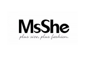 MSSHElogo
