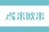 米欧米logo