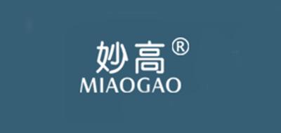 妙高logo