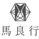 马良行logo