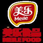 美乐logo