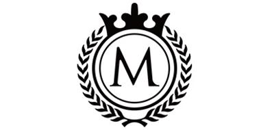 MRAlogo