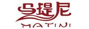 马提尼logo