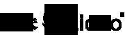 米朵logo