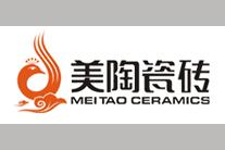美陶瓷砖logo