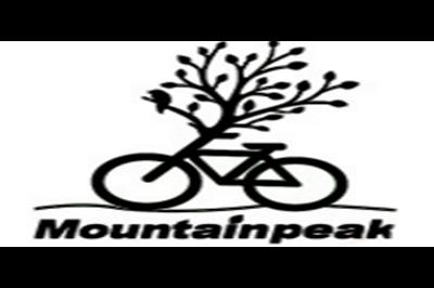 MTP(MOUNTAINPEAK)logo