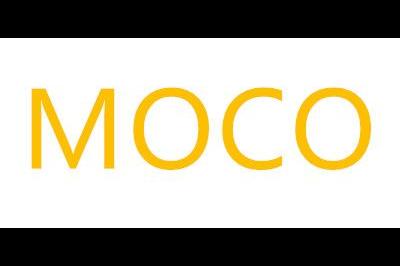 MOCOlogo