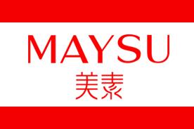 美素logo