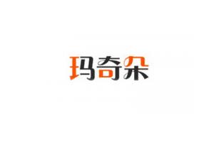 玛奇朵logo
