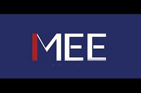 觅logo
