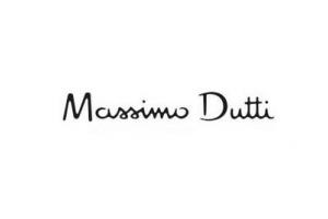 Massimo Duttilogo