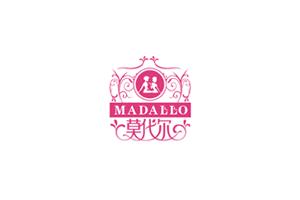 莫代尔logo