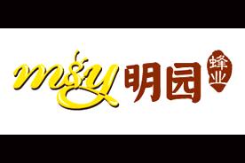 明园(MINGYUAN)logo