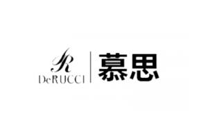 慕思logo