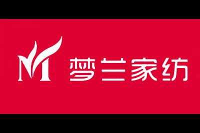 梦兰logo