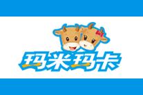 玛米玛卡logo