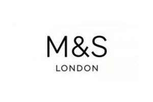 马莎logo