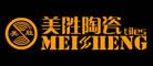 美胜logo