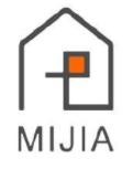 米家logo