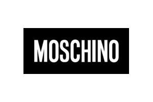 莫斯奇诺(MOSCHINO)logo