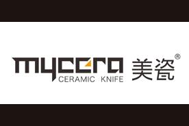 美瓷logo
