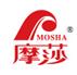 摩莎logo