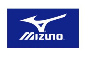 美津龙logo