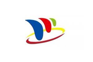 墨美logo