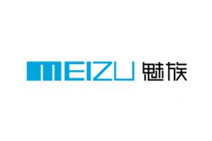 魅族(MEIZU)logo