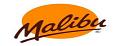 玛丽布logo