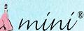 迷你logo