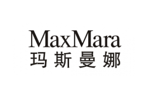 麦丝玛拉(MaxMara)logo